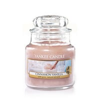 Scented Candles | Home & Car Air Fresheners, Fragrances, Décor - Yankee Candle