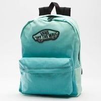 Ombre Realm Backpack