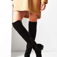 Vagabond Gigi Over-The-Knee Boot - Urban Outfitters