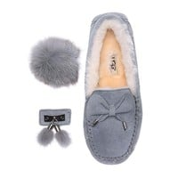 Women's UGG warm cotton shoes women's shoes _1686248855-266