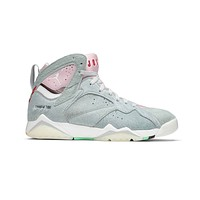 Air Jordan Men's 7 Retro SE Hare 2.0