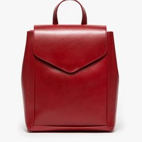 Loeffler Randall / Mini Backpack