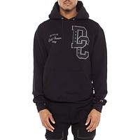 8&9 Drink Champs x Champion Official Hoodie