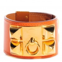Hermes: Pre-owned Luxury Handbags, Wallets, and Accessories
