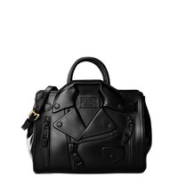 Moschino Women Shoulder Bag | Moschino.com