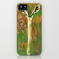 Hide iPhone & iPod Case by Bruce Stanfield