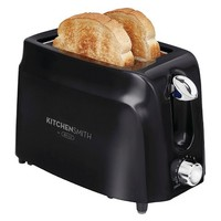 Kitchen Smith by BELLA 2 Slice Toaster
