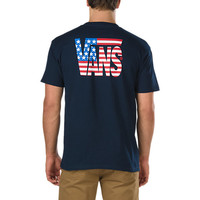50Th Reissue T-Shirt | Shop at Vans