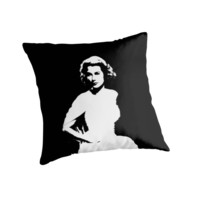 Grace Kelly Is Forever