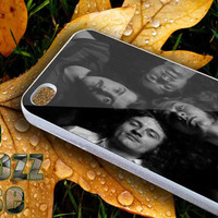 Led Zeppelin iPhone case,Samsung case,iPhone 4,4S,5,5CS,5c,Samsung S3 i9300,Samsung S4 i9500,Thembozzcase.