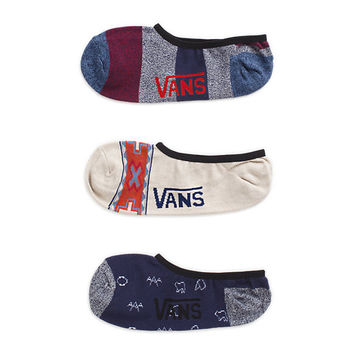 Campground Canoodles 3 Pack | Shop at Vans