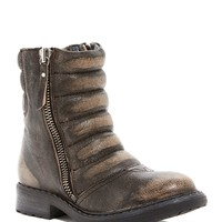 Diesel | My Rock Pad Boot | Nordstrom Rack