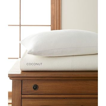 Cleary Coconut Bedding by Legacy Home