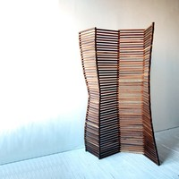 Hardwood Screen - ALL - OBJECTS