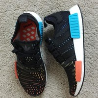 Adidas NMD Fashion Trending Running Sports Shoes Sneakers1
