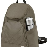Anti Theft Classic Backpack
