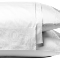 Frette, Wonderland Bed Set, White, Duvet Cover Sets