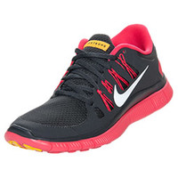 Women's Nike Free 5.0+ LAF Running Shoes