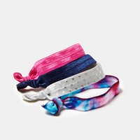 AEO Hair Tie Set   American Eagle Outfitters