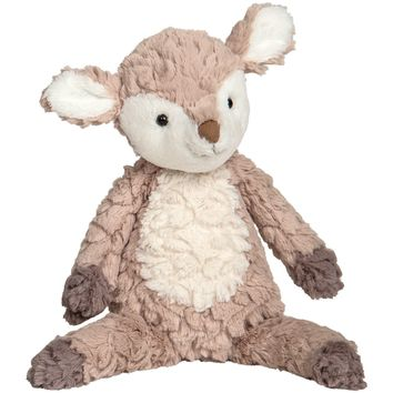 Mary Meyer Putty Fawn 12″