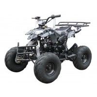 Cheap 125cc ATV , Kids 125cc ATV, Youth 125cc ATV for Sale, Best price with Fast shipping - Power Ride Outlet