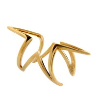 Brooke Persich Ring
