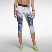 NIKE PRO HYPERCOOL COMPRESSION AERIAL