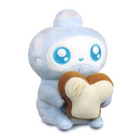 Bravest Warriors Jelly Kid 6-Inch Plush - Crowded Coop - Bravest Warriors - Plush at Entertainment Earth