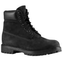 "Timberland 6"" Premium Waterproof Boots - Men's at Foot Locker"