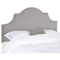 Alcott Hill Sabine Upholstered Headboard