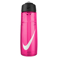 Nike T1 Flow Swoosh Water Bottle - 24oz