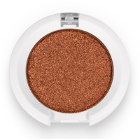 Pumpkin Spice Pressed Eyeshadow