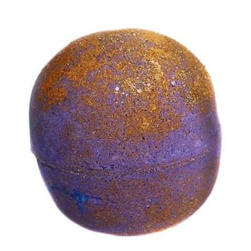 Midnight Romance Mist Bath Bomb