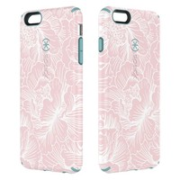 CANDYSHELL INKED IPHONE 6 PLUS CASES