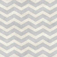 Paper Chevrons Removable Wallpaper