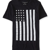 Free State Flag Graphic T