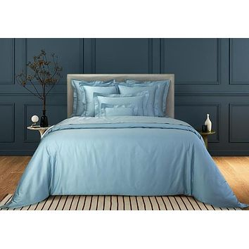 Triomphe Horizon Bedding by Yves Delorme