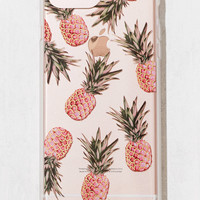 Sonix Pineapple iPhone 6 Plus/7 Plus Case | Urban Outfitters