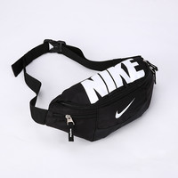 Sports Korean Fashion Bags Outdoors Bottle Men Portable Pocket [8070724231]