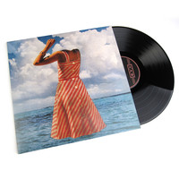 Future Islands: Singles Vinyl LP