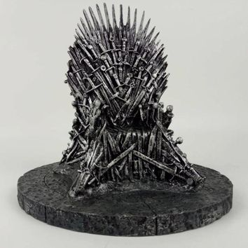 A Song Of Ice And Fire Action Figure