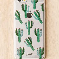 Sonix Cactus iPhone 6 Plus/6s Plus Case