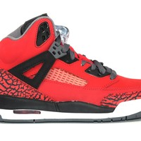 Air Jordan Spizike Toro GS – PRSTG SHOP