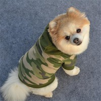jumpsuit Pet Products clothing for dog
