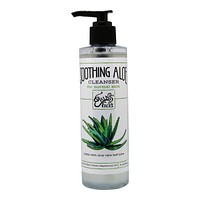 Soothing Aloe Cleanser