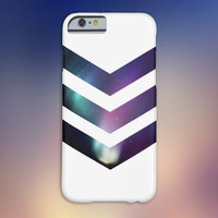 Chevron Northern Lights Case for iPhone 6 6+ iPhone 5 5S 5C iPhone 4 4S and Samsung Galaxy S5 S4 & S3
