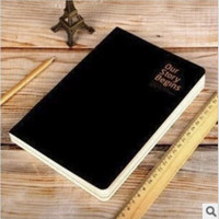 A5 A6 Cute New Sketch Book Notebook Notepad SketchBook for Paiting Drawing Diary Journal Creative Gift Free shipping 037