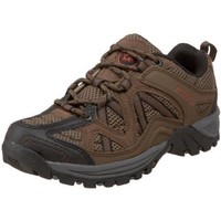 Nevados Luego Hiking Shoe (Little Kid/Big Kid)