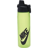 Nike Core Hydro Flow Futura 24-Ounce Water Bottle