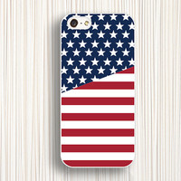 iphone 5c cases, blue star iphone 5s cases , flag style iphone 4 cases,rubber iphone 5 cases,iphone case 4s d135